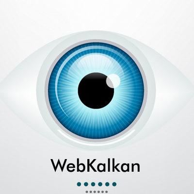 WebKalkan